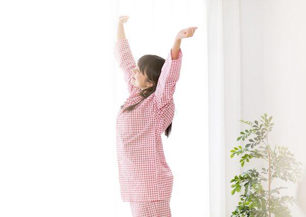 ない コロナ 寝れ 脚がむずむずして眠れない…それは病気です!:ビジネスパーソンに贈る 眠りの超スキル:日経Gooday(グッデイ)